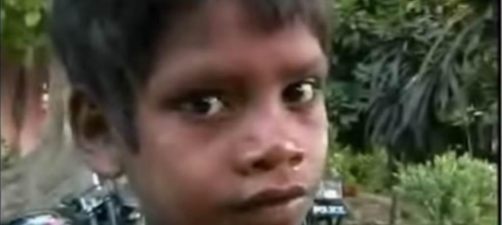 Amardeep Sada