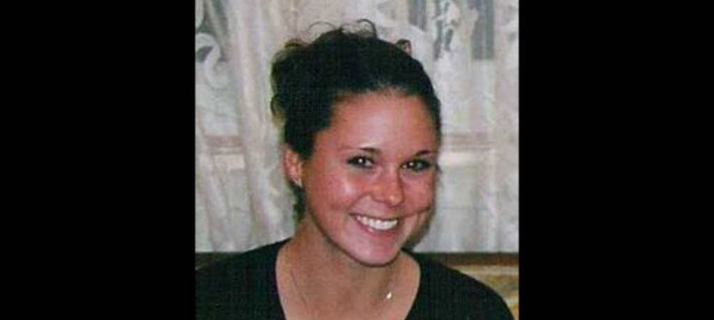 Maura Murray - Missing Since 2004
