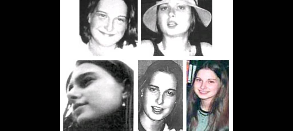 10 Of The Strangest Missing Persons Cases In The United States - Www